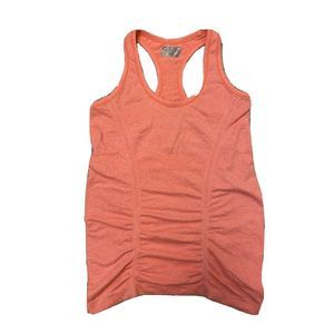 Athleta Stretchy Tank Top Racerback